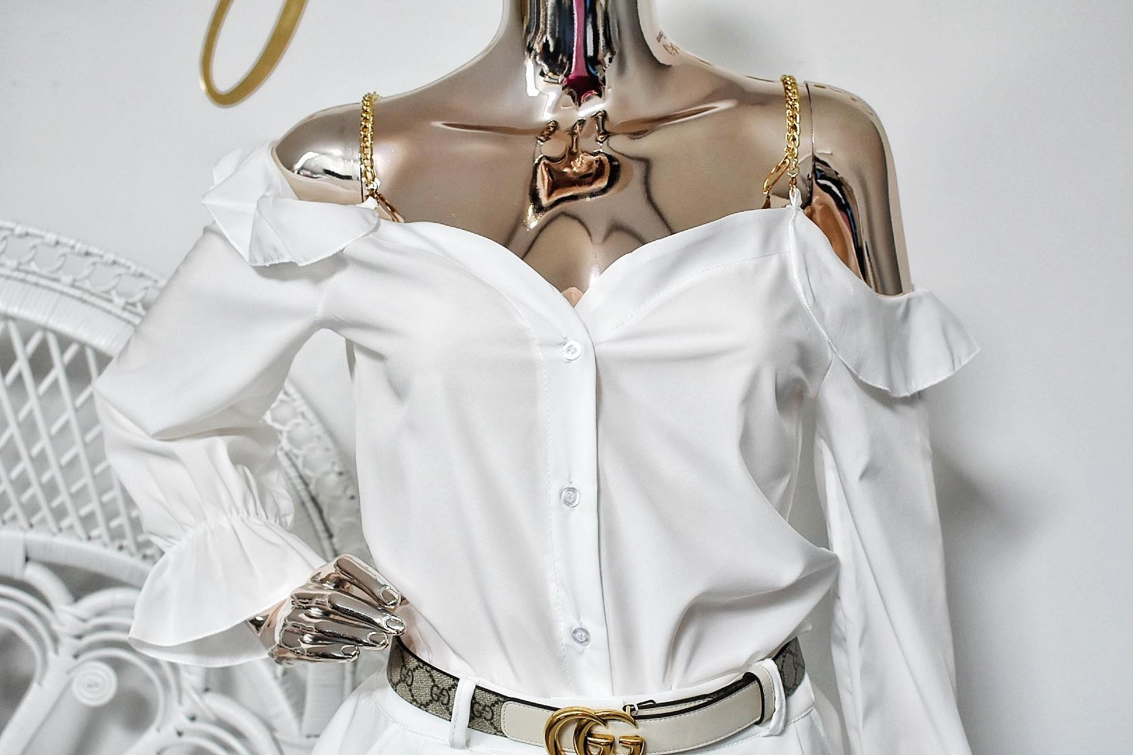 Blusen, Tops, Shirts